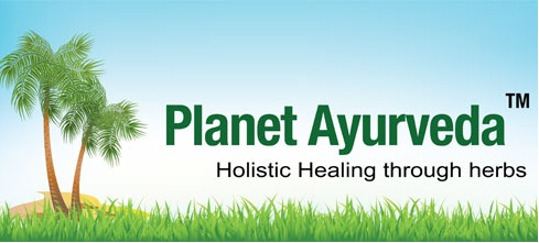 About Planet Ayurveda