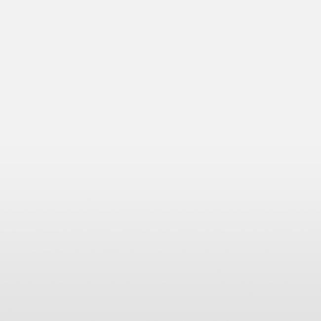 Indian Echinacea Capsules