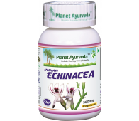 Indian Echinacea Capsules