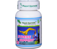 Stress Support Capsules