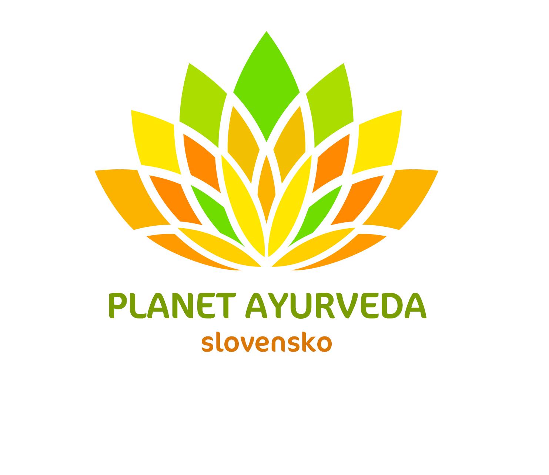 O značke Planet Ayurverda Slovensko