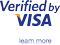 Visa Card platba online