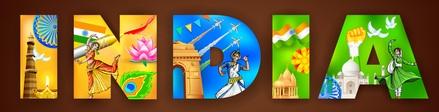 Ajurvedske produkty z Indie