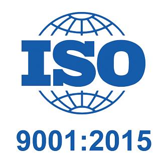 Planet Ayurveda ISO certifikat